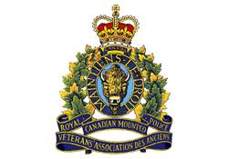 RCMP Association