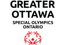 Greater Ottawa Special Olympics