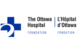 Ottawa Hospital Foundation
