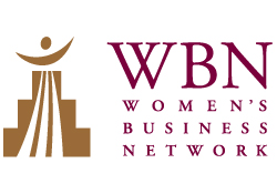Womens Business Network