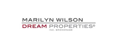_0001s_0003_Marilyn-Wilson-Dream-Properties