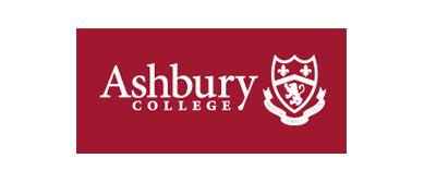 _0001s_0005_Ashbury-College