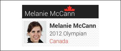 Melanie_tile