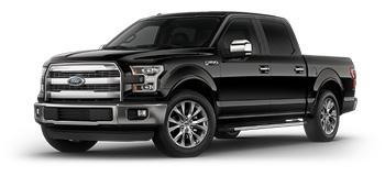 truck body style
