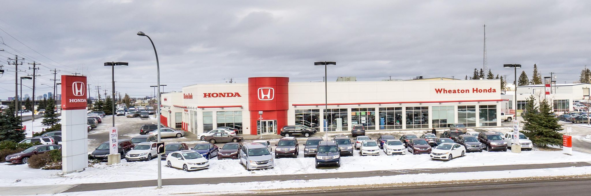 Used-Honda-Vehicles-Edmonton-AB-A_o