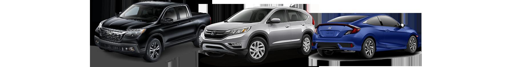 Wheaton-Honda-Civic-CRV-Ridgeline2