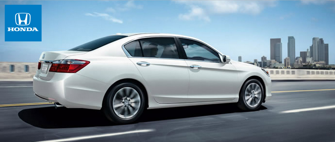 2015-Honda-Accord-A