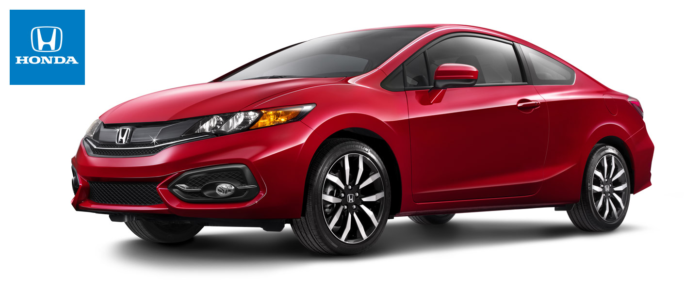 2015-Honda-Civic-Coupe-A2