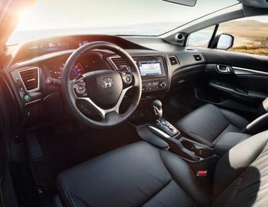 2015-Honda-Civic-Sedan-B