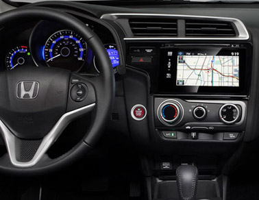 2015-Honda-Fit-B