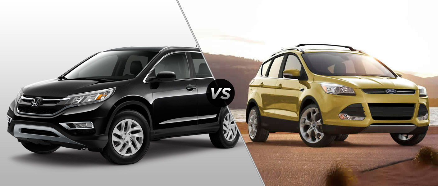 2015-resp-comp-Honda-CRV-vs-Ford-Escape-1