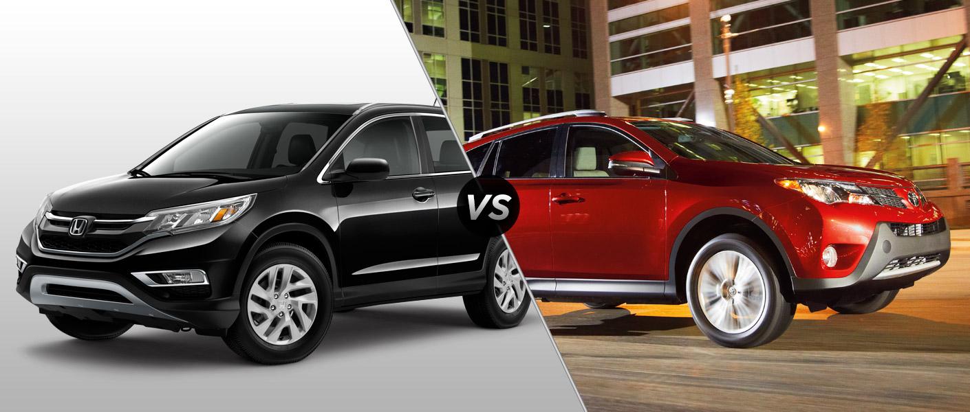 2015-resp-comp-Honda-CRV-vs-Toyota-RAV4-1
