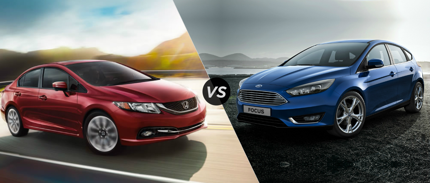 2015-resp-comp-Honda-Civic-vs-Ford-Focus-A