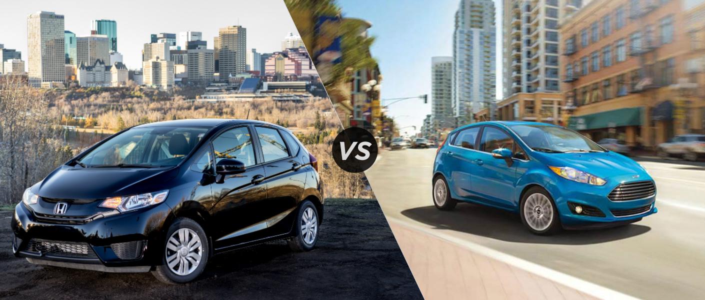 2015-resp-comp-Honda-Fit-vs-Ford-Fiesta