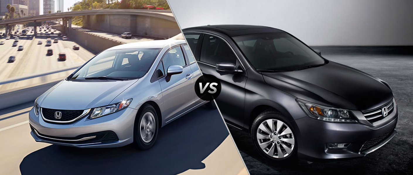 2015_HONDA_CIVIC_VS_2015_HONDA_ACCORD_A