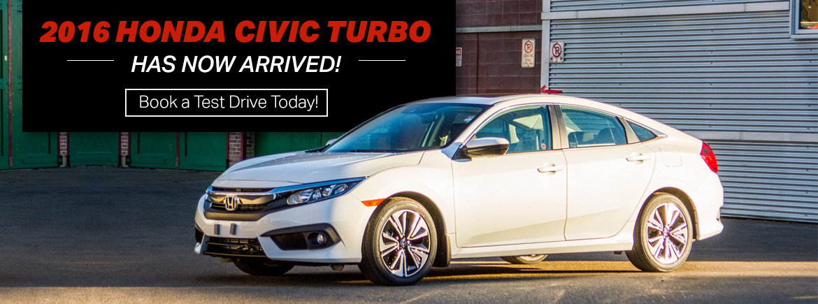 2016-honda-civic-turbo-wheaton-honda-1