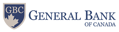 generalbank-logo