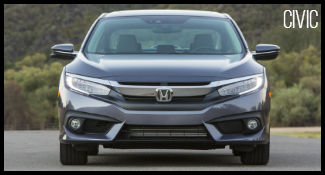 honda-civic-model-research