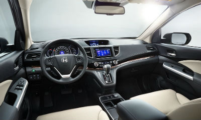 honda-cr-v-interior