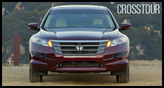 honda-crosstour-used-model-research