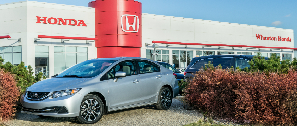 honda-dealer-fort-mcmurray