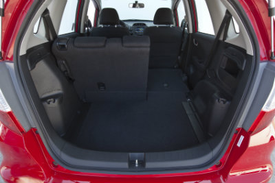 honda-fit-cargo-space