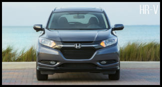 honda-hrv-model-research