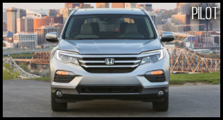 honda-pilot-model-research
