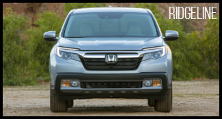 honda-ridgeline-model-research