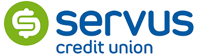servuscredit-logo