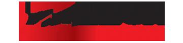 wheaton-honda-logo