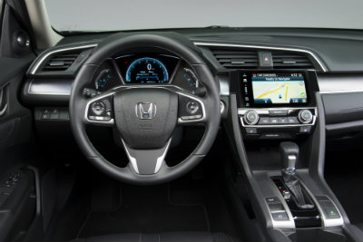 2016-Honda-Civic-B1