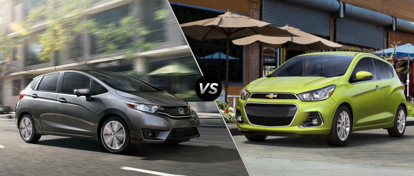 2016-honda-fit-vs-2016-chevy-spark-A