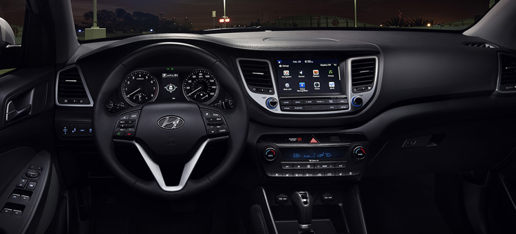 2017-hyundai-tucson-interior-design-winnipeg-mb