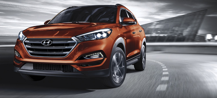 2017-hyundai-tucson-performance-winnipeg-mb