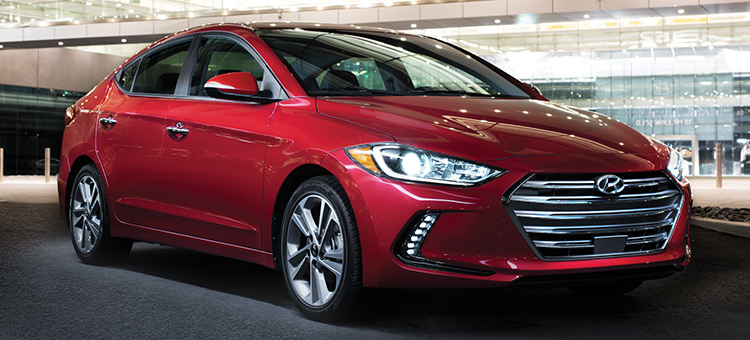 brand-new-2017-hyundai-elantra-model-winnipeg-mb