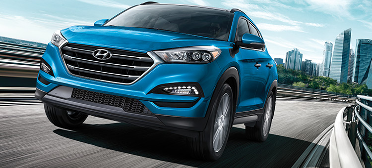 brand-new-2017-hyundai-tucson-model-winnipeg-mb