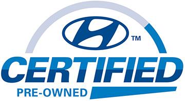 hyundai-certified-preowned-logo