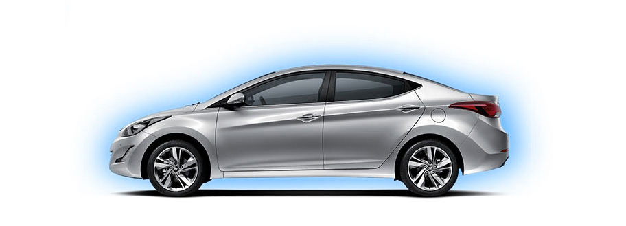 hyundai-comprehensive-limited-warranty