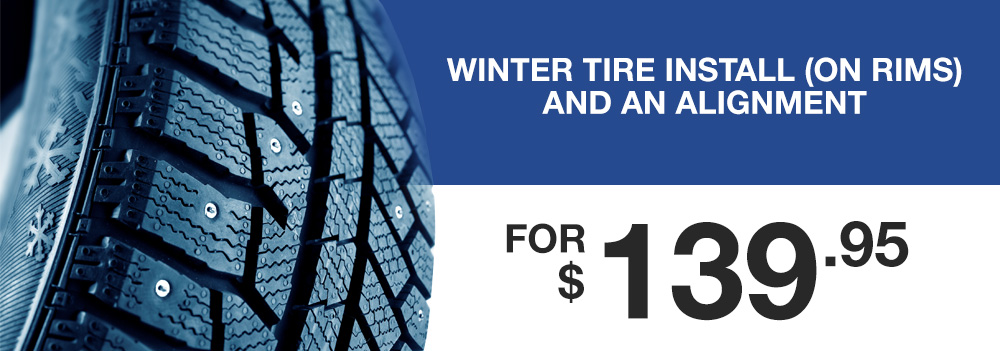 wh-winter-tires-special