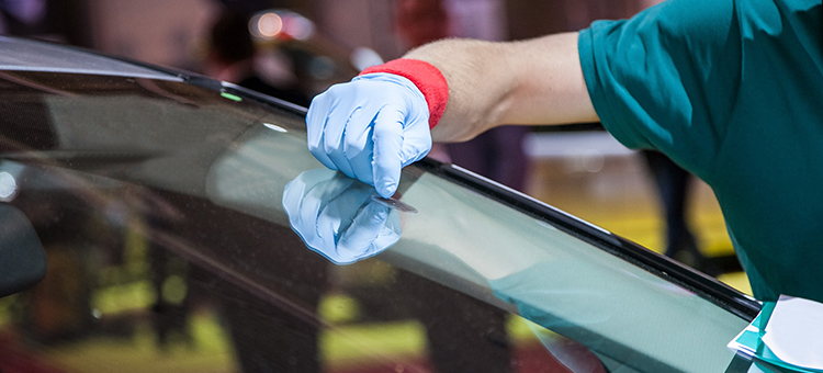 winnipeg-hyundai-windshield-repair
