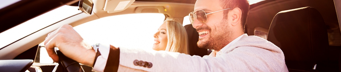 cash back car loans