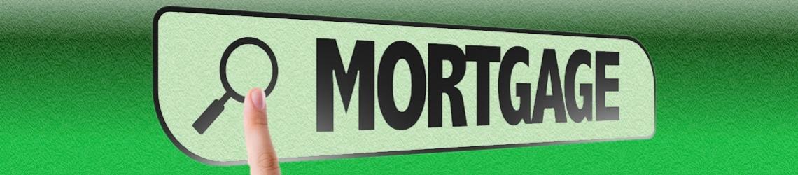 Mortgage Lender Online